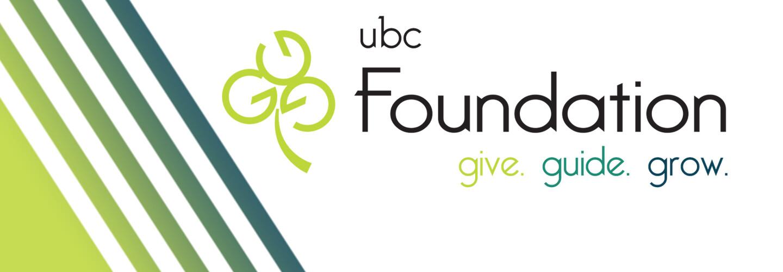 UBC Foundation