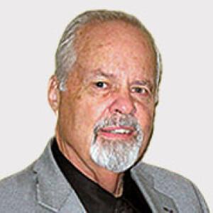 Dr. Milton Redeker