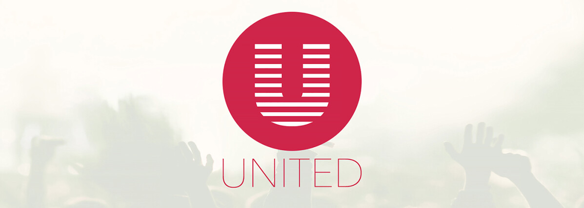 United Worship