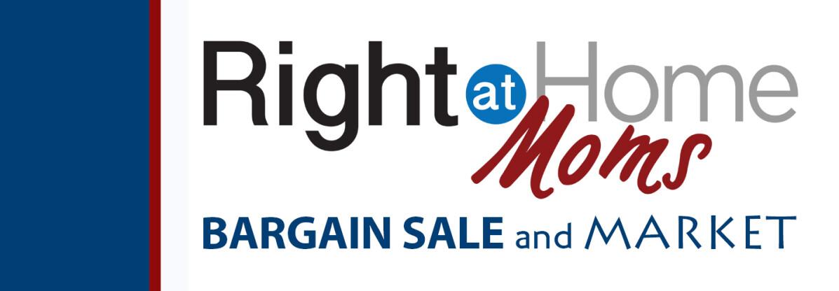 RAHM Bargain Sale