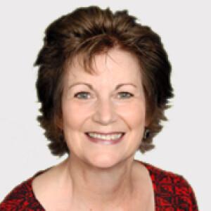 LouAnn Bussey