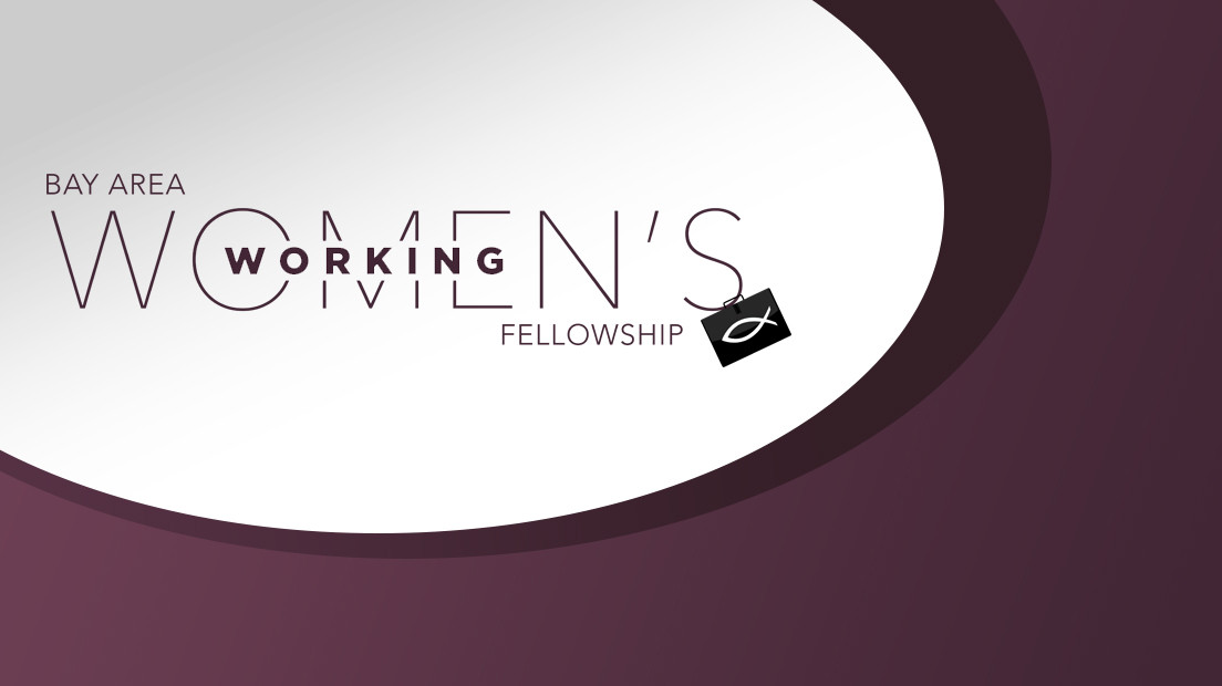 Working Women's Fellowship Dinner