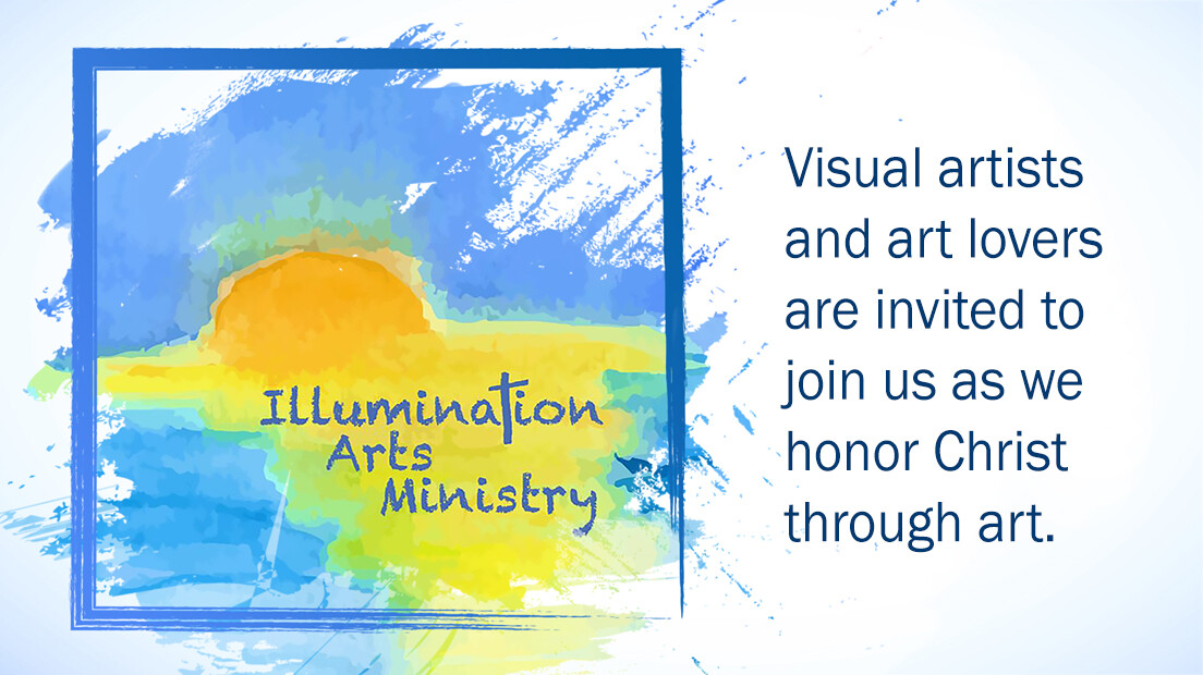 Illumination Arts Ministry