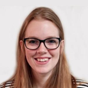 Johanna Eckenrode
