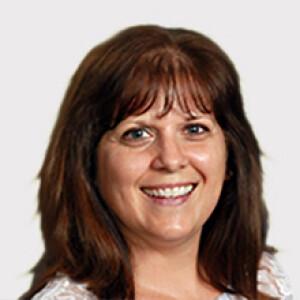 Linda Goodale