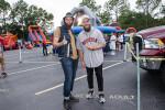 2017Fall Festival-4
