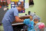 doctor visit 3
