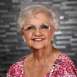 Rhena O'Neal
