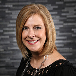 Melissa Dutton