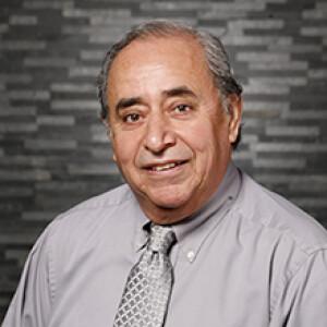 Fausto Navarro