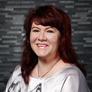Beth King