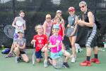 2018 Sports Camp Tennis 1
