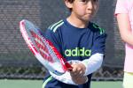 2018 Sports Camp Tennis 4