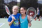 2018 Sports Camp Tennis 6