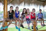 2018 Sports Camp Tennis 8