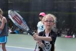 2018 Sports Camp Tennis 9