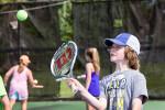 2018 Sports Camp Tennis 14