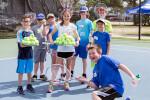 2018 Sports Camp Tennis 18