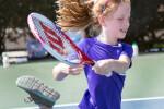 2018 Sports Camp Tennis 19