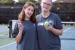 2018 Sports Camp Tennis 17