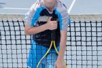2018 Sports Camp Tennis 20