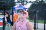 2018 Sports Camp Tennis 16