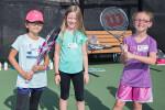 2018 Sports Camp Tennis 22