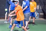 2018 Sports Camp Tennis 24