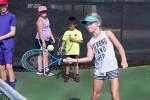 2018 Sports Camp Tennis 23