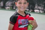 2018 Sports Camp Tennis 27