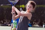 2018 Sports Camp Tennis 30