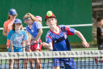 2018 Sports Camp Tennis 31