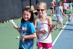 2018 Sports Camp Tennis 32