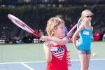 2018 Sports Camp Tennis 28