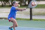 2018 Sports Camp Tennis 33