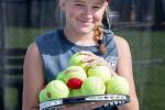 2018 Sports Camp Tennis 29