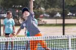 2018 Sports Camp Tennis 36
