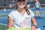 2018 Sports Camp Tennis 38