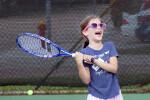 2018 Sports Camp Tennis 35