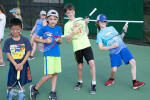 2018 Sports Camp Tennis 37