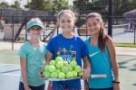 2018 Sports Camp Tennis 39