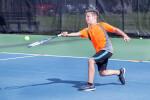 2018 Sports Camp Tennis 40
