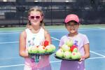 2018 Sports Camp Tennis 44