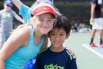 2018 Sports Camp Tennis 43