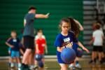 2018 Sports Camp Basketball 1