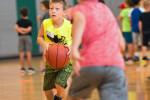 2018 Sports Camp Basketball 3