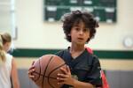 2018 Sports Camp Basketball 4