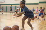 2018 Sports Camp Basketball 5