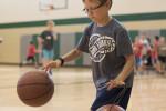 2018 Sports Camp Basketball 6