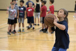2018 Sports Camp Basketball 7